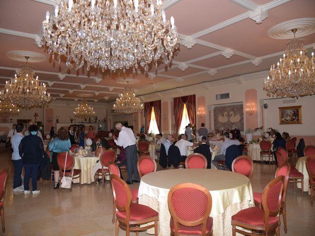 Il matrimonio di FRANCESCO e ELEONORA a Catania, Catania 14