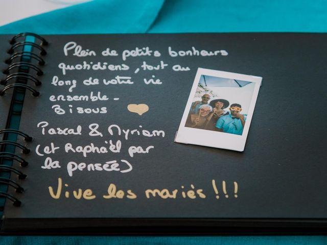 Il matrimonio di Vittoria e Sylvain a Trapani, Trapani 24