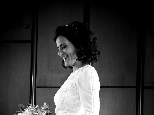Il matrimonio di Stefano e Caterina a Truccazzano, Milano 10