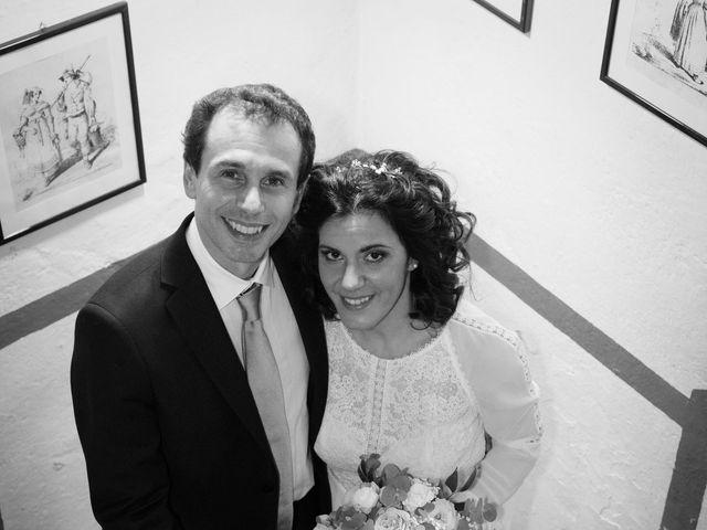 Il matrimonio di Stefano e Caterina a Truccazzano, Milano 64