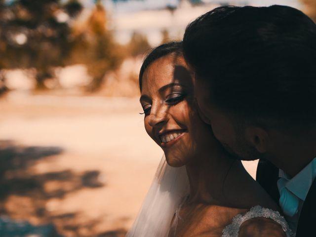 Il matrimonio di Gianfranco e Mariangela a Laterza, Taranto 20