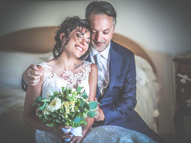 Il matrimonio di Paolo e Ilaria a Monopoli, Bari 28