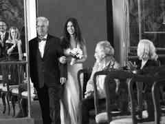 Le nozze di Biagia e Alex 1