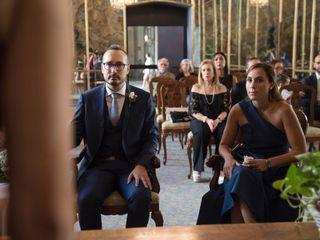 Le nozze di Biagia e Alex 3