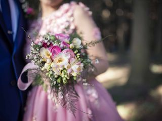 Le nozze di Yovana e Shingo 3