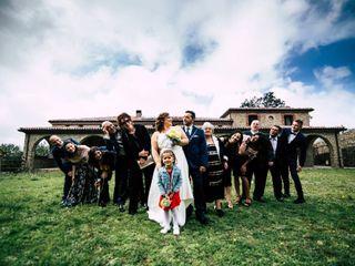 Le nozze di Daniele Rosario e Maria Concetta 3