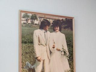 Le nozze di Alessandra e Devis 2