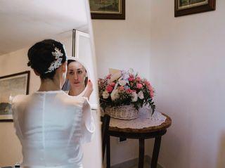 Le nozze di Adriana e Gaetano 3