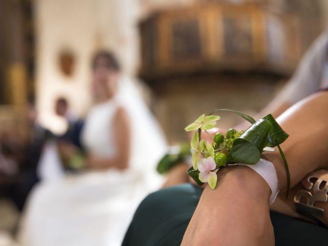 Il matrimonio di Andrea e Francesca a Mantova, Mantova 20