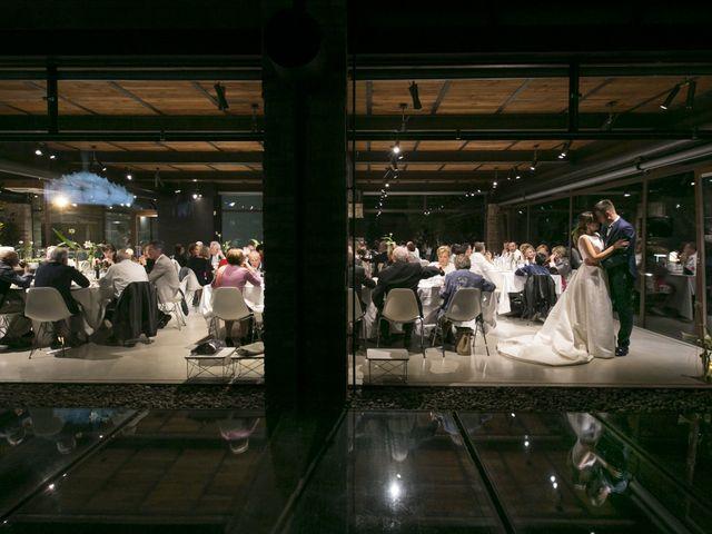 Il matrimonio di Andrea e Francesca a Mantova, Mantova 33