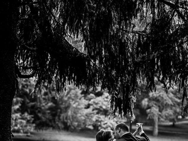 Il matrimonio di Andrea e Sara a Monza, Monza e Brianza 29