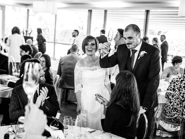 Il matrimonio di Andrea e Sara a Monza, Monza e Brianza 38