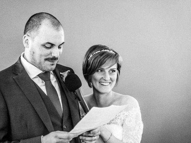 Il matrimonio di Andrea e Sara a Monza, Monza e Brianza 55