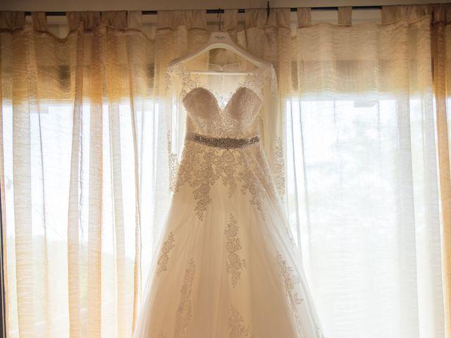 Il matrimonio di Fabio e Priscilla a Bologna, Bologna 3