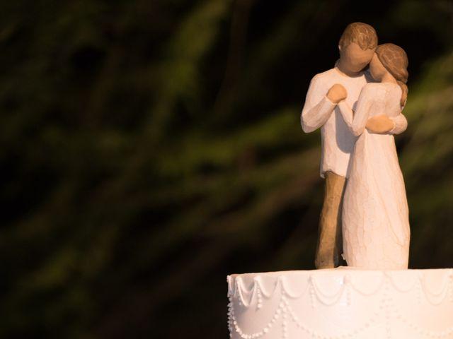 Il matrimonio di Fabio e Priscilla a Bologna, Bologna 22