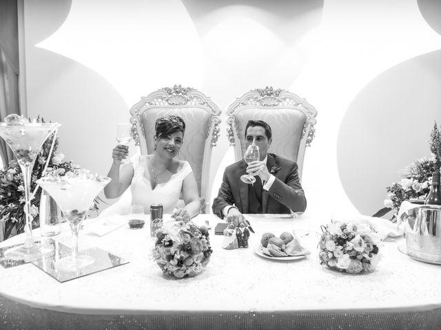 Il matrimonio di Andrea e Emanuela a Sciacca, Agrigento 38
