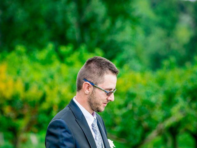 Il matrimonio di Alessandro e Sara a Bollengo, Torino 35