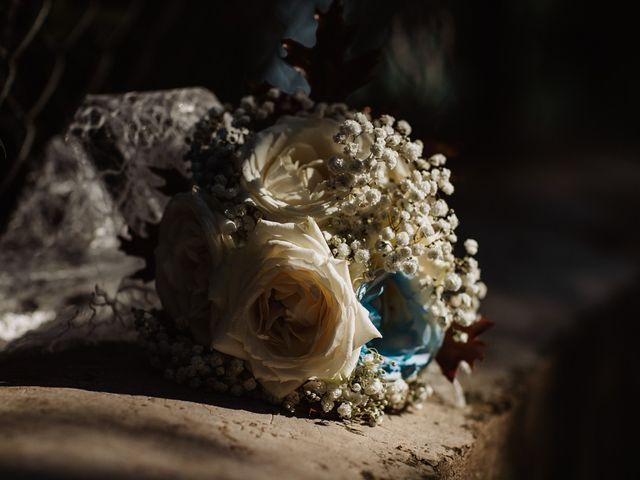 Il matrimonio di Nina e Sergiu a Modena, Modena 5