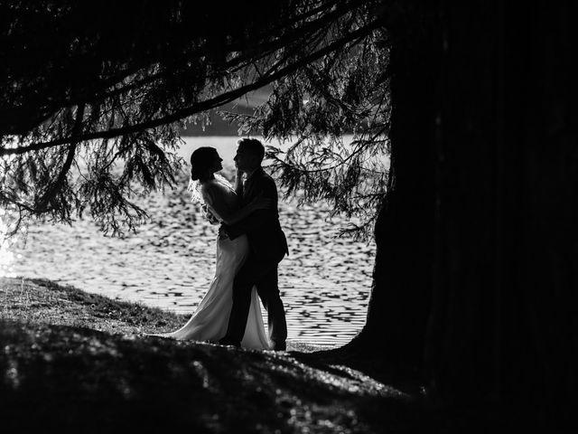 Il matrimonio di Nina e Sergiu a Modena, Modena 218