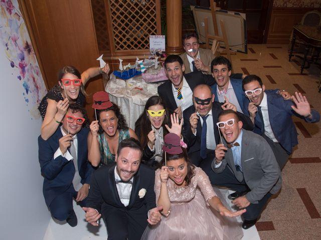 Il matrimonio di Fabio e Sara a Baveno, Verbania 27