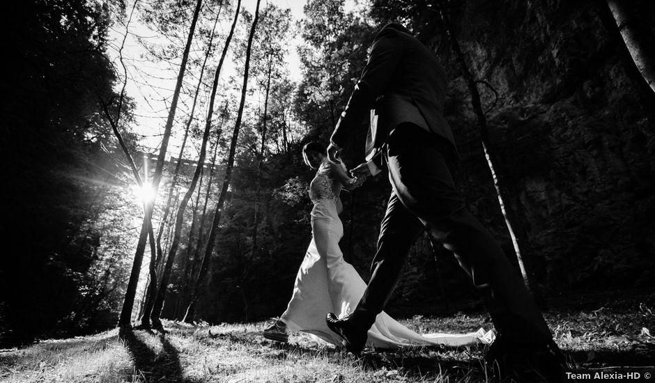 Il matrimonio di Nina e Sergiu a Modena, Modena