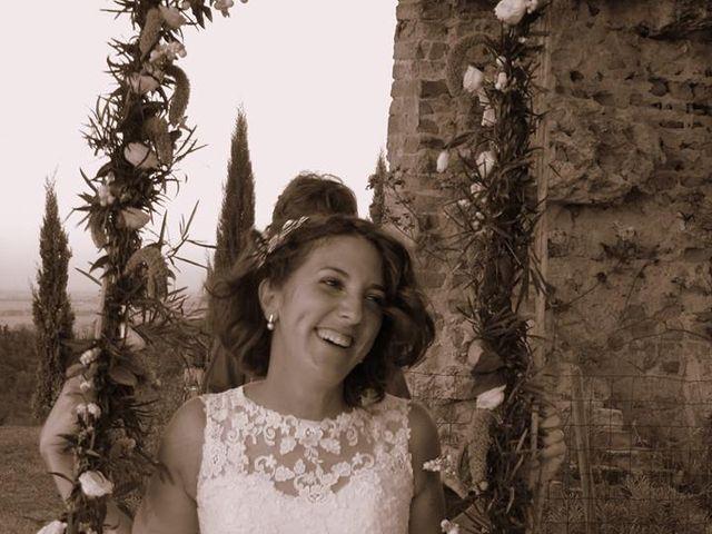 Il matrimonio di Paolo e Soledad a Verrua Savoia, Torino 5