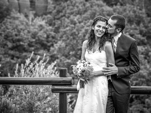 Il matrimonio di Marco e Laura a Barzanò, Lecco 21