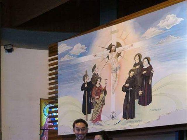 Il matrimonio di Giuseppe e Sebastiana a Siracusa, Siracusa 18