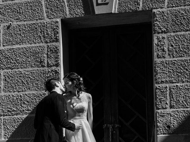 Il matrimonio di Fabio e Veronica a Oderzo, Treviso 65