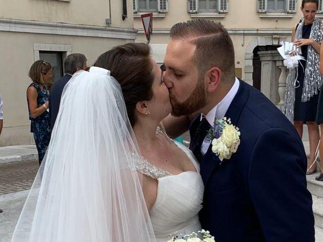 Il matrimonio di Francesca e Martino a Gorizia, Gorizia 3