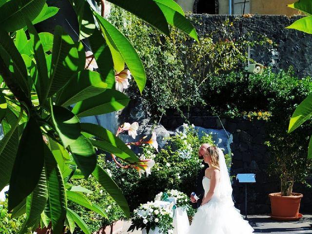Il matrimonio di Francesco e Gabriella a Catania, Catania 3