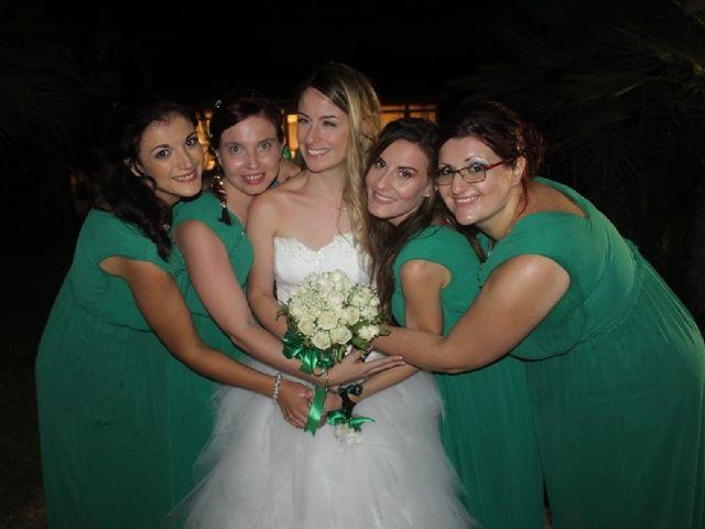 Il matrimonio di Francesco e Gabriella a Catania, Catania 4