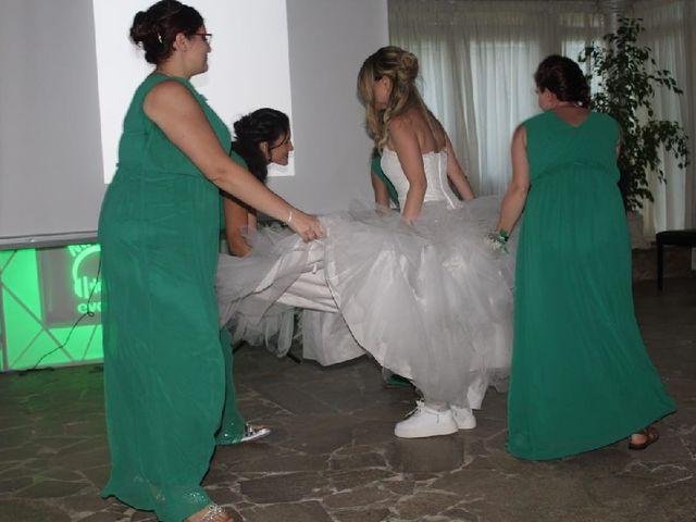 Il matrimonio di Francesco e Gabriella a Catania, Catania 5