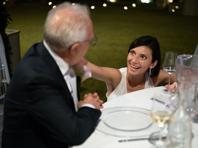 Il matrimonio di Stefano e Lorena a Lucca, Lucca 30
