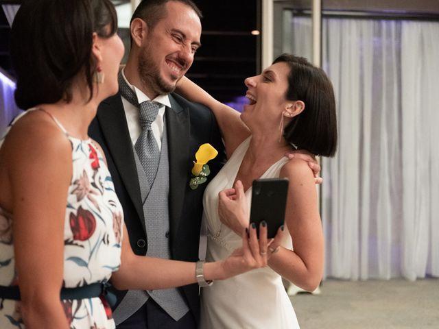 Il matrimonio di Stefano e Lorena a Lucca, Lucca 33