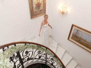 Le nozze di Ersilia e Massimiliano 3