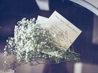 Le nozze di Giuliana e Andrea 3
