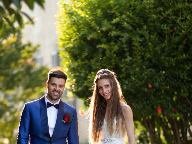 Il matrimonio di Mirko e Annalisa a Calcio, Bergamo 31