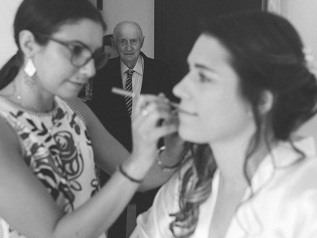 Il matrimonio di Paolo e Valentina a Gattico, Novara 5