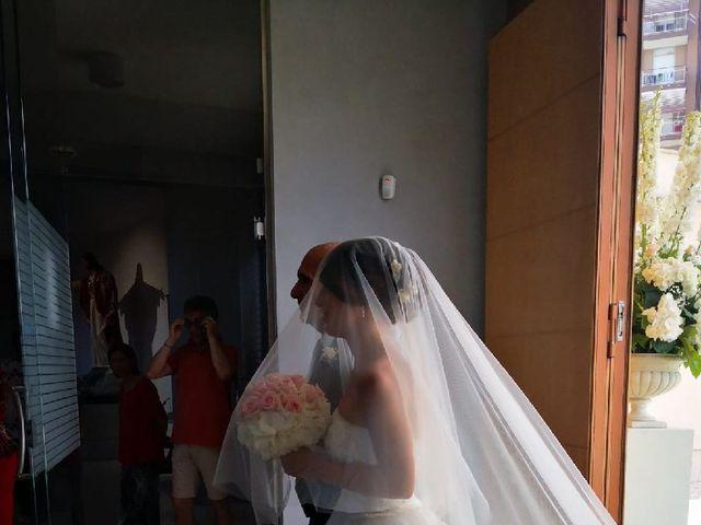 Il matrimonio di Adriano  e Daniela a Santa Maria Capua Vetere, Caserta 3