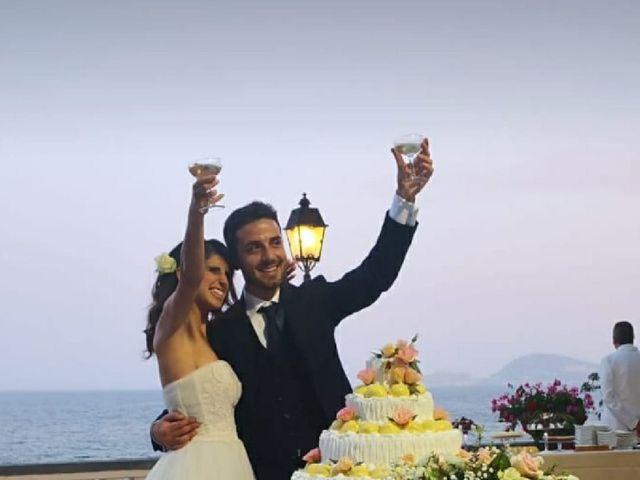 Il matrimonio di Adriano  e Daniela a Santa Maria Capua Vetere, Caserta 5