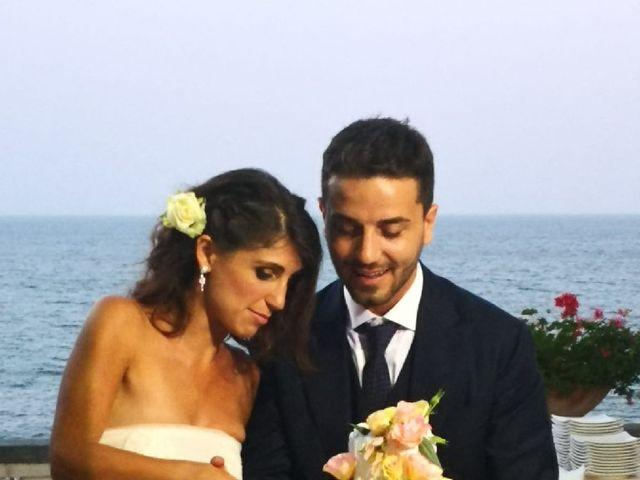 Il matrimonio di Adriano  e Daniela a Santa Maria Capua Vetere, Caserta 2