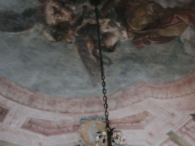Il matrimonio di Gabriella  e Luca  a Bologna, Bologna 7