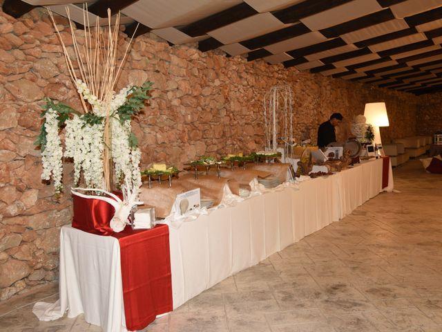 Il matrimonio di Salvo e Jennifer a Palermo, Palermo 22