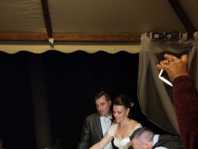 Il matrimonio di Giorgia e Fabio a Rimini, Rimini 10