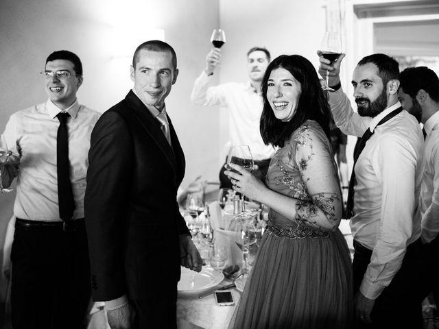 Il matrimonio di Michele e Marisa a Bergamo, Bergamo 46