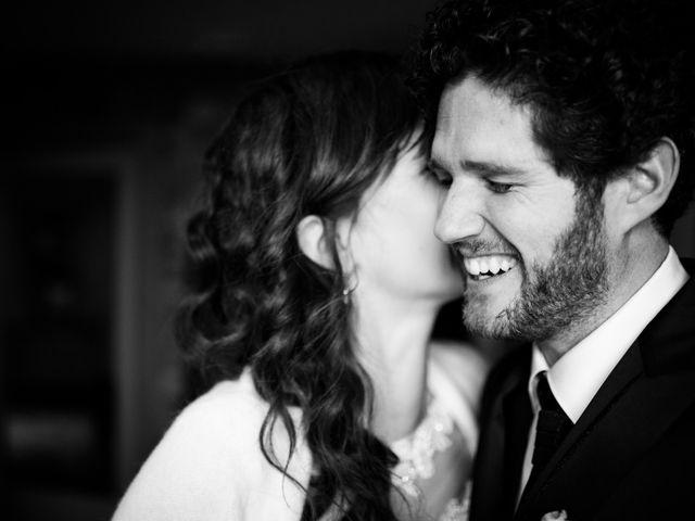 Il matrimonio di Michele e Marisa a Bergamo, Bergamo 55
