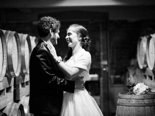 Il matrimonio di Michele e Marisa a Bergamo, Bergamo 60