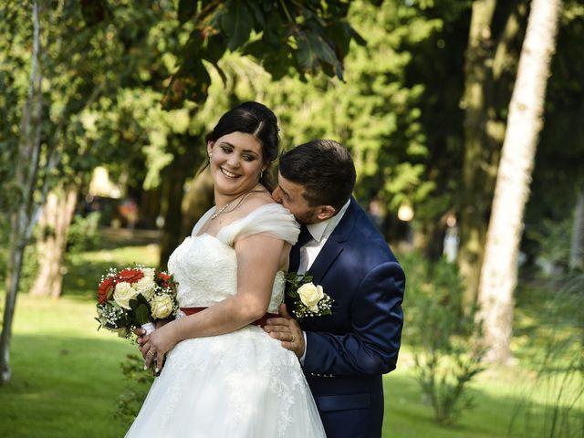 Il matrimonio di Tiziana e Antonio a Porto Mantovano, Mantova 27