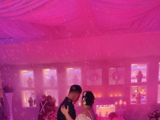 Le nozze di Valeria  e Demetrio 2